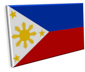 Philipine Simplified