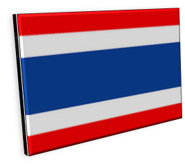 Thailand Simplified