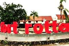 FORD RTERDAM 01