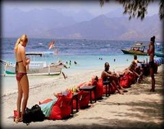 lombok 12