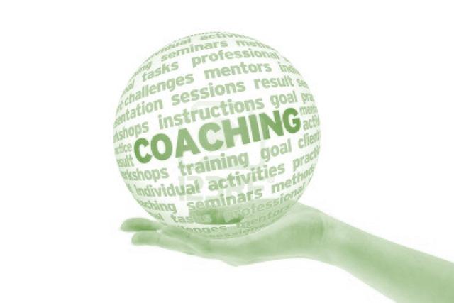 coaching 04