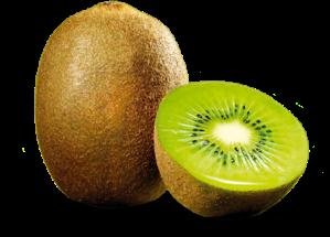 hage-kiwi-vrijst.png