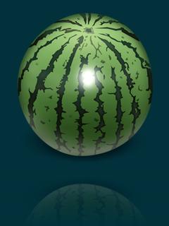 semangka-1_thumb.png