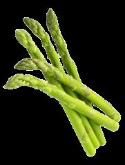 asparagus_thumb.png