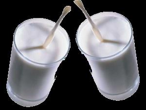 butter-milk-02.png