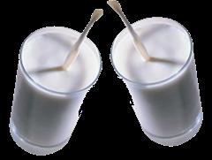 butter-milk-02_thumb.png