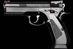 cz-usa-cz-75-sp01-shadow-target.png