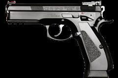 cz-usa-cz-75-sp01-shadow-target_thumb.png