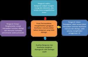 diagram_thumb.png