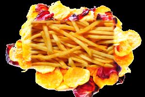 kripik-kentang.png