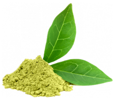 Matcha-leaves-300x267_thumb.png
