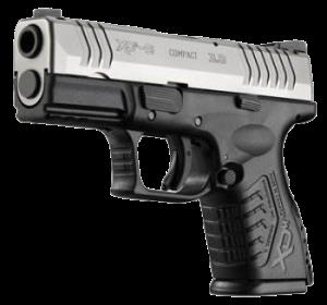 pistol-02.png