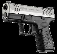 pistol-02_thumb.png