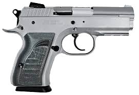 pistol-03.png