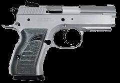 pistol-03_thumb.png