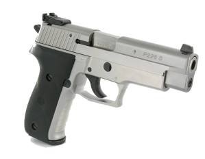 pistol-04.png