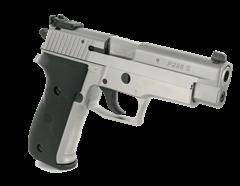 pistol-04_thumb.png