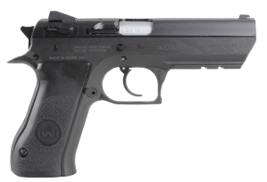 pistol-05.png