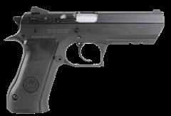 pistol-05_thumb.png