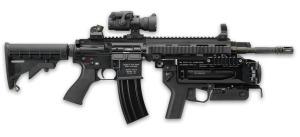 senapan-01.jpg