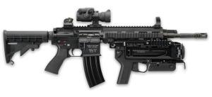 senapan-01_thumb.jpg