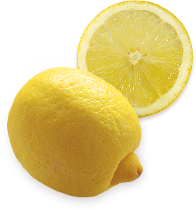 two-lemon-party.png