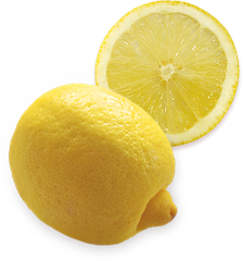 two-lemon-party_thumb.png