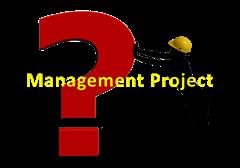 mproject-01_thumb.png