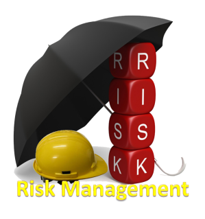 risk-management.png