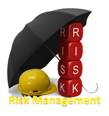 risk-management_thumb.png
